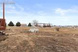 4020 Feather Ridge Drive - Photo 36