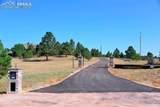 8190 Poco Road - Photo 50