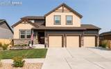 6772 Indian Feather Drive - Photo 1