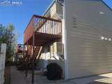 6825 Western Place - Photo 1