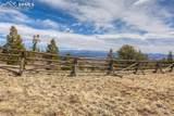 560 Cap Rock Drive - Photo 5