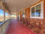 400 Shideler Avenue - Photo 43