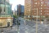 1625 Larimer Street - Photo 25