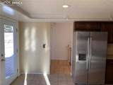 210 Rangely Road - Photo 6