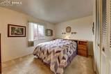 4037 Colony Hills Circle - Photo 10