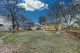 4037 Colony Hills Circle - Photo 27