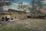 4037 Colony Hills Circle - Photo 28