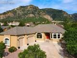 6250 Colfax Terrace - Photo 1