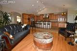 6250 Colfax Terrace - Photo 10