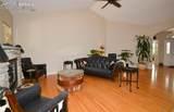 6250 Colfax Terrace - Photo 11