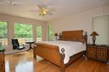 6250 Colfax Terrace - Photo 13