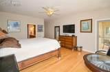 6250 Colfax Terrace - Photo 14