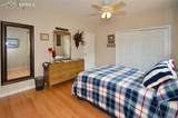 6250 Colfax Terrace - Photo 21