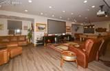 6250 Colfax Terrace - Photo 25