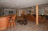 6250 Colfax Terrace - Photo 27