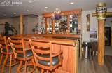 6250 Colfax Terrace - Photo 28