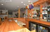 6250 Colfax Terrace - Photo 29