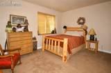 6250 Colfax Terrace - Photo 34