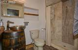 6250 Colfax Terrace - Photo 36