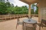 6250 Colfax Terrace - Photo 39