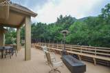 6250 Colfax Terrace - Photo 40