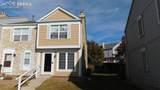 4271 Charleston Drive - Photo 2