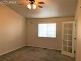 4328 Prairie Willow Drive - Photo 10