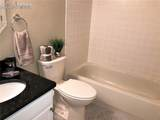 4328 Prairie Willow Drive - Photo 16