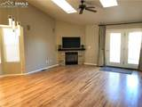 4328 Prairie Willow Drive - Photo 2
