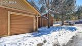 4210 Autumn Heights Drive - Photo 1