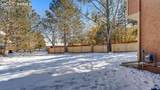 4210 Autumn Heights Drive - Photo 28