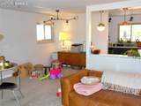 2508 Holiday Place - Photo 10