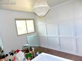 2508 Holiday Place - Photo 12