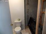 2508 Holiday Place - Photo 13