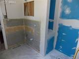2508 Holiday Place - Photo 17