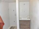 2508 Holiday Place - Photo 19
