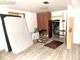 2508 Holiday Place - Photo 20