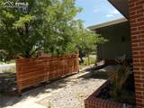 2508 Holiday Place - Photo 4