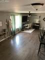 1410 Auburn Drive - Photo 6
