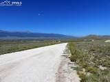 TBD County Road 243 - Photo 3