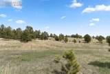 17248 Abert Ranch Drive - Photo 22