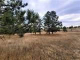 17248 Abert Ranch Drive - Photo 28