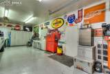 8371 Tompkins Road - Photo 40