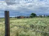 6451 Johnson Road - Photo 19