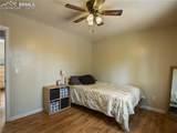 480 South Avenue - Photo 19