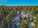 124 Trout Creek Drive - Photo 1