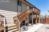 6847 Western Place - Photo 9