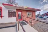 302 Platte Avenue - Photo 1