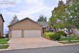 1573 Lookout Springs Drive - Photo 2