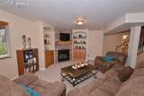 1573 Lookout Springs Drive - Photo 23
